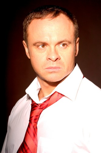 Full Sergey Murzin filmography who acted in the TV series Uboynaya sila (serial 2000 - 2005).