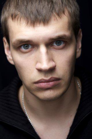 Full Artem Krestnikov filmography who acted in the TV series Pozdnee raskayanie (serial).
