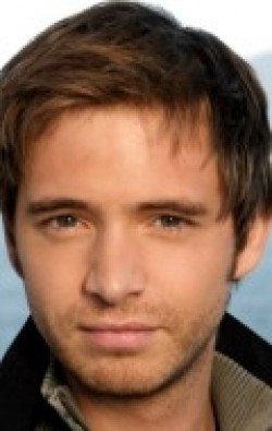 Full Aaron Stanford filmography who acted in the TV series 12 Monkeys.
