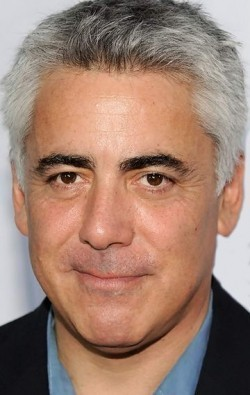 Full Adam Arkin filmography who acted in the TV series Chicago Hope.