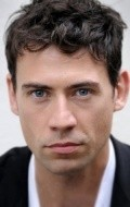 Full Adam Rayner filmography who acted in the TV series Dragon Age: Redemption.
