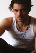 Full Adan Canto filmography who acted in the TV series Mixology.