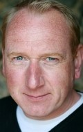 Full Adrian Scarborough filmography who acted in the TV series Upstairs Downstairs.