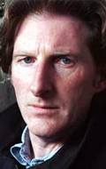 Full Adrian Dunbar filmography who acted in the TV series World's Most Dangerous Roads.