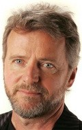 Full Aidan Quinn filmography who acted in the TV series Elementary.