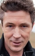 Full Aidan Gillen filmography who acted in the TV series Identity.