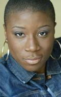 Full Aisha Hinds filmography who acted in the TV series Under the Dome.