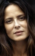 Full Aitana Sanchez-Gijon filmography who acted in the TV series La regenta.
