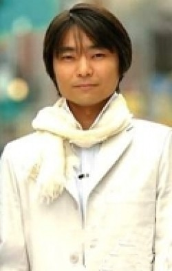 Full Akira Ishida filmography who acted in the TV series Kamisama Hajimemashita.