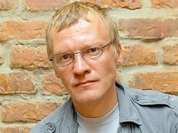 Full Aleksei Serebryakov filmography who acted in the TV series Deti Vanyuhina (serial).