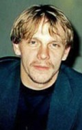 Full Aleksei Shevchenkov filmography who acted in the TV series Tayga. Kurs vyijivaniya (serial).