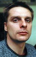 Full Aleksandr Nosik filmography who acted in the TV series Lektor (serial).