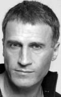 Full Aleksandr Dedyushko filmography who acted in the TV series Operativnyiy psevdonim (serial).