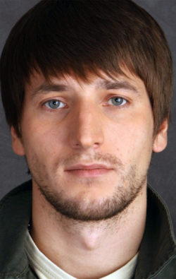 Full Aleksandr Ustyugov filmography who acted in the TV series Mentovskie voynyi.