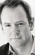 Full Alexander Armstrong filmography who acted in the TV series The Sarah Jane Adventures.