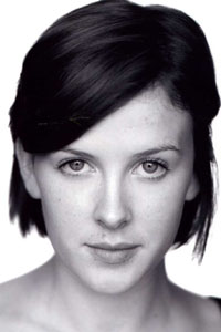 Full Alexandra Roach filmography who acted in the TV series Utopia.