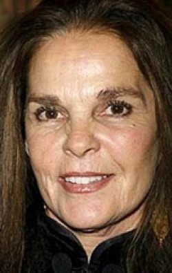 Full Ali MacGraw filmography who acted in the TV series The Winds of War.
