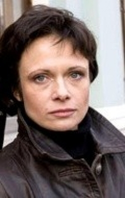 Full Alisa Bogart filmography who acted in the TV series Mujskaya rabota 2 (serial).
