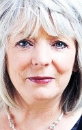 Full Alison Steadman filmography who acted in the TV series Pride and Prejudice.