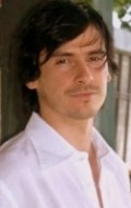 Full Alvaro Espinoza filmography who acted in the TV series Idolos.