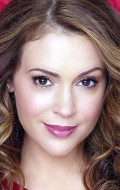 Full Alyssa Milano filmography who acted in the TV series Romantically Challenged.
