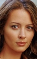 Full Amy Acker filmography who acted in the TV series Dollhouse.