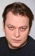 Full Anatoly Kot filmography who acted in the TV series Soldatyi 17: Snova v stroyu (serial).