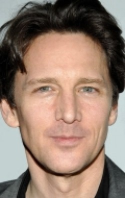 Full Andrew McCarthy filmography who acted in the TV series Kingdom Hospital.