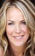 Full Andrea Anders filmography who acted in the TV series Better Off Ted.