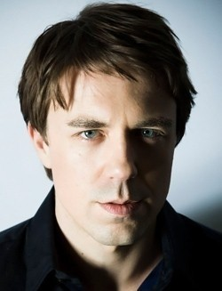 Full Andrew Buchan filmography who acted in the TV series Broadchurch.