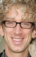 Full Andy Dick filmography who acted in the TV series The Ben Stiller Show  (serial 1992-1993).