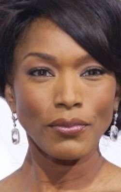Full Angela Bassett filmography who acted in the TV series American Horror Story.