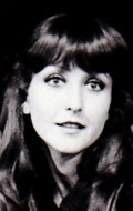 Full Angelica Maria filmography who acted in the TV series Aurora.
