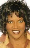 Full Anna Maria Horsford filmography who acted in the TV series Method & Red.