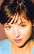 Full Anna Banshchikova filmography who acted in the TV series Agent natsionalnoy bezopasnosti 3 (serial).