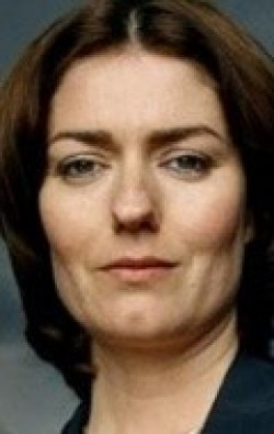 Full Anna Chancellor filmography who acted in the TV series Pride and Prejudice.