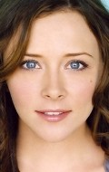 Full Anna Campbell filmography who acted in the TV series Dragon Age: Redemption.