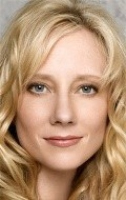 Full Anne Heche filmography who acted in the TV series Dig.