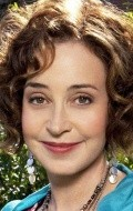 Full Annie Potts filmography who acted in the TV series GCB.