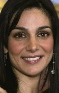 Full Annie Parisse filmography who acted in the TV series The Following.