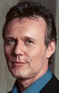 Full Anthony Head filmography who acted in the TV series True Horror with Anthony Head.