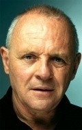 Full Anthony Hopkins filmography who acted in the TV series The Directors.