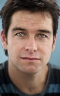 Full Antony Starr filmography who acted in the TV series Outrageous Fortune.