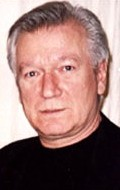 Full Aristarkh Livanov filmography who acted in the TV series Operativnyiy psevdonim (serial).