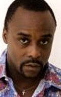 Full Ariyon Bakare filmography who acted in the TV series A Respectable Trade.