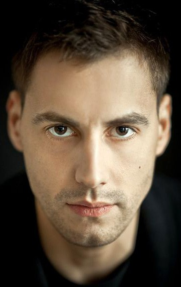 Full Artem Karasev filmography who acted in the TV series Peredel. Krov s molokom (serial).