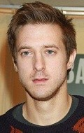 Full Arthur Darvill filmography who acted in the TV series Broadchurch.