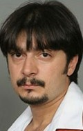 Full Artur Mkrtchan filmography who acted in the TV series Beregovaya ohrana 2 (serial).