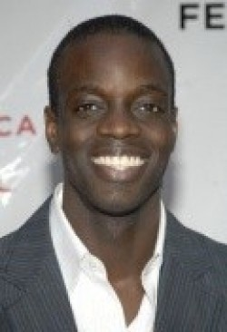 Full Ato Essandoh filmography who acted in the TV series Elementary.