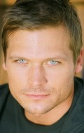 Full Bailey Chase filmography who acted in the TV series Saving Grace.